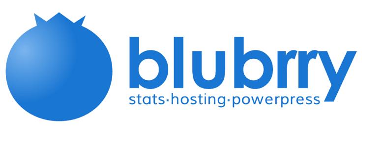 Blubrry hosting, podcast hosting