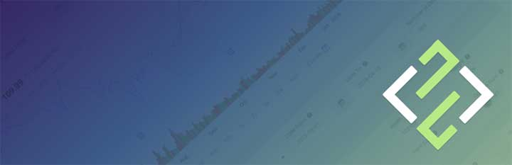 Stockdio Historical Chart