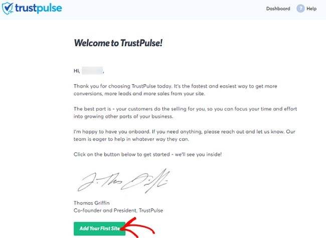 truspulse review