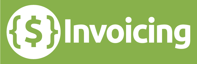 Invoicing – Invoice & Payments Plugin
