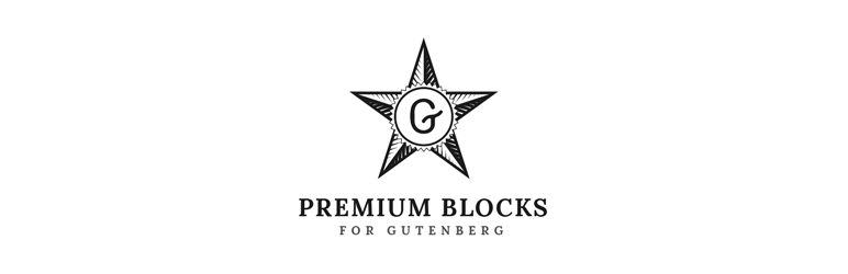 Premium Blocks for Gutenberg