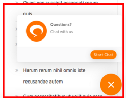 chat plugin wordpress