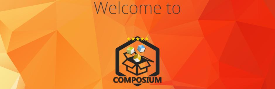 composium