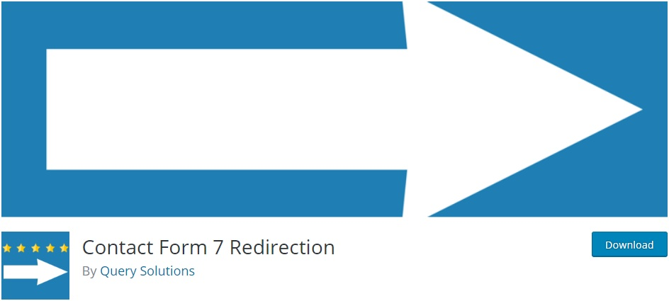 contact-form-7-redirection-wordpress-redirect-plugins