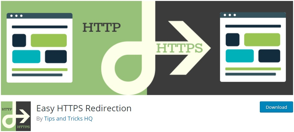 easy-https-redirection-wordpress-redirect-plugins