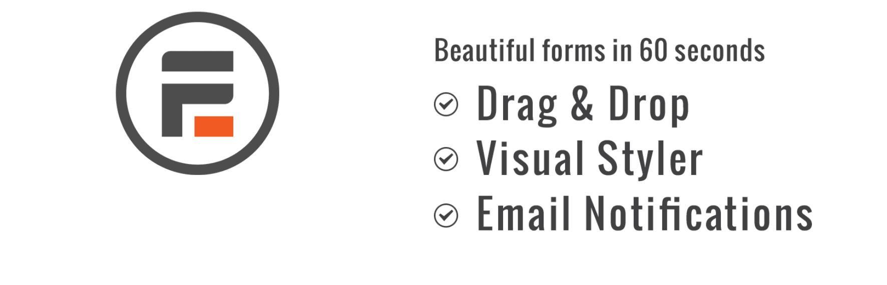plugins wordpress para enviar sms