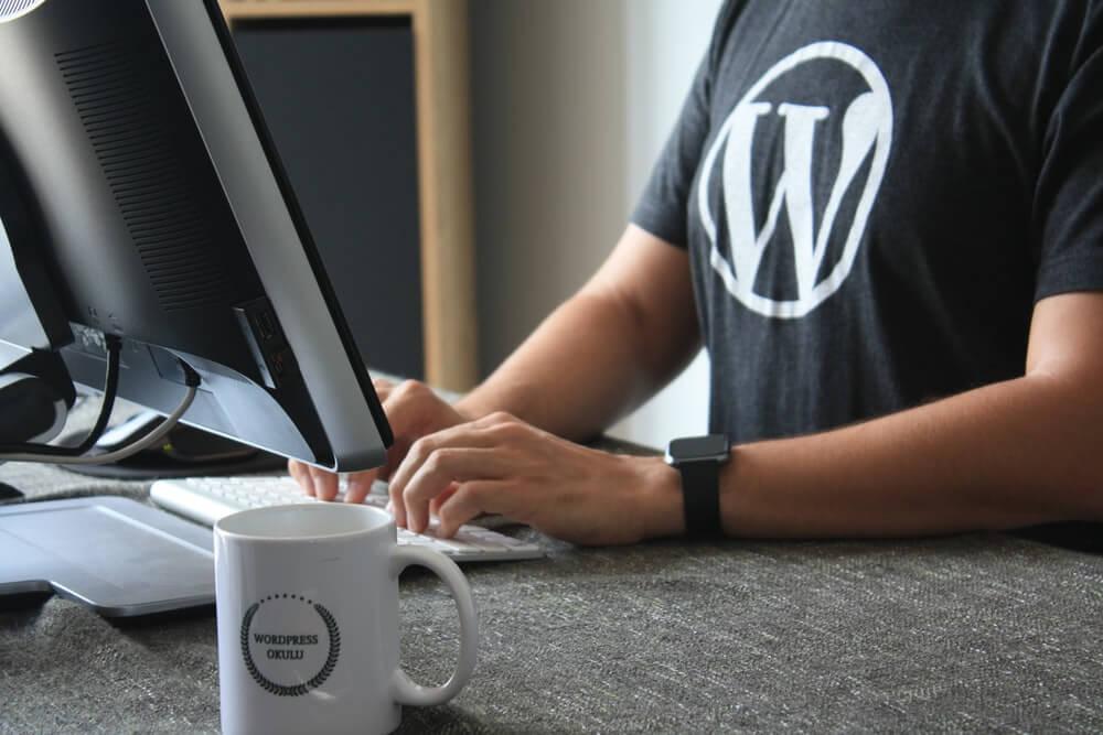 wordpress wpinsideout